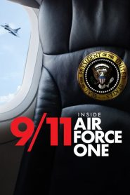 9/11: Inside Air Force One